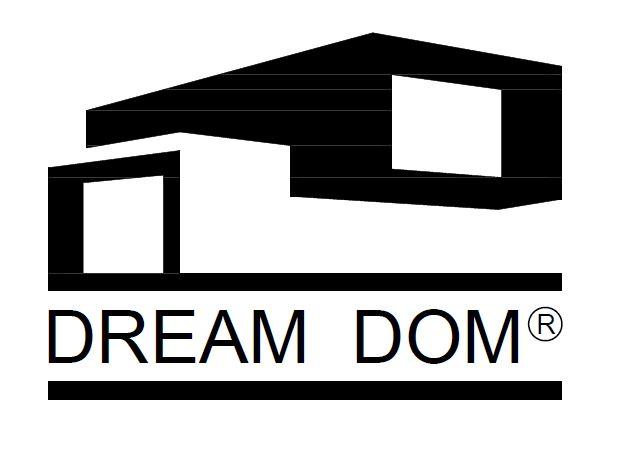 Dream Dom